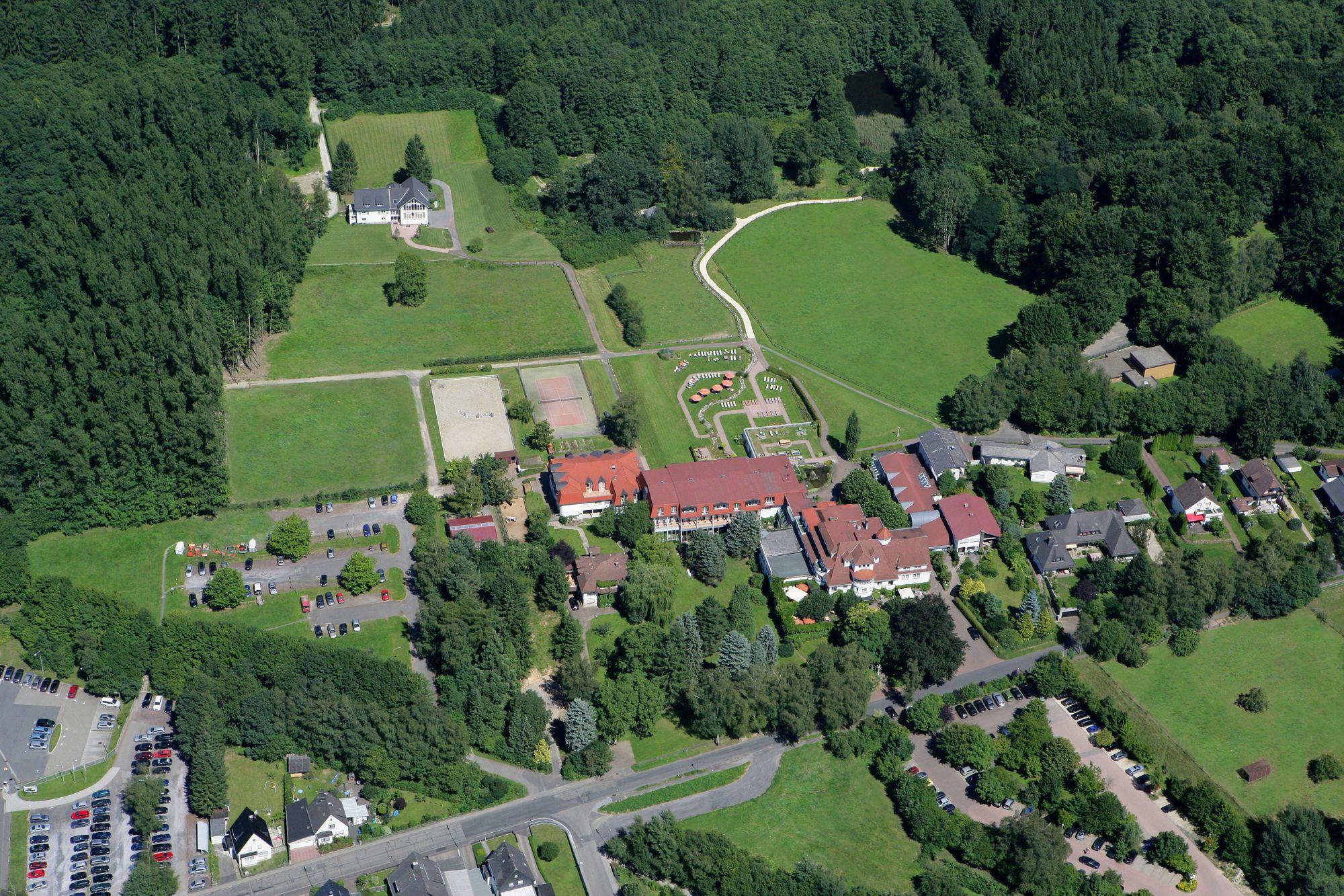 Urlaub In Rheinland Pfalz Corona
